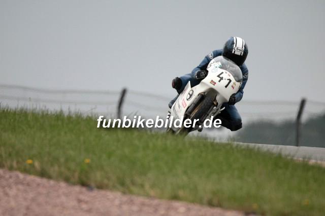 Sachsenring-Classic 2016 Bild_0264