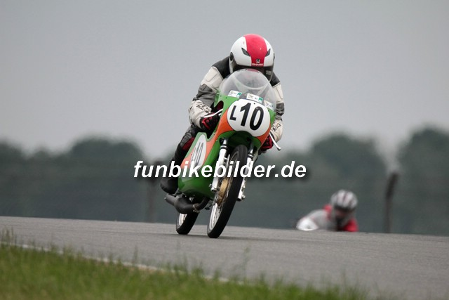 Sachsenring-Classic 2016 Bild_0265
