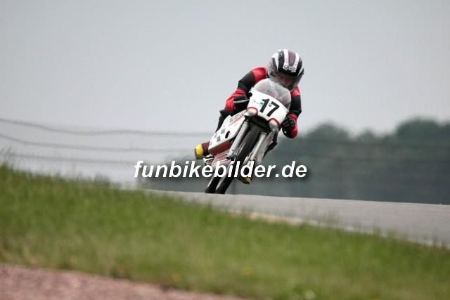Sachsenring-Classic 2016 Bild_0266