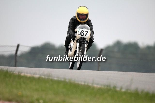 Sachsenring-Classic 2016 Bild_0267