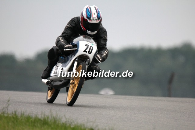 Sachsenring-Classic 2016 Bild_0277
