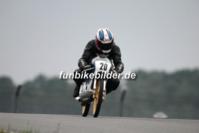 Sachsenring-Classic 2016 Bild_0284