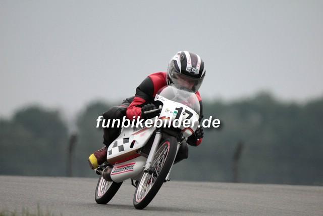 Sachsenring-Classic 2016 Bild_0285