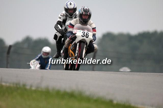 Sachsenring-Classic 2016 Bild_0286