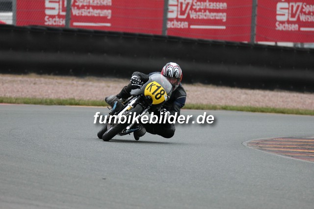 Sachsenring-Classic 2016 Bild_0287