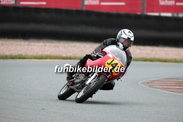 Sachsenring-Classic 2016 Bild_0289