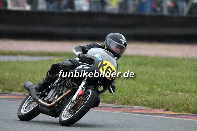 Sachsenring-Classic 2016 Bild_0290