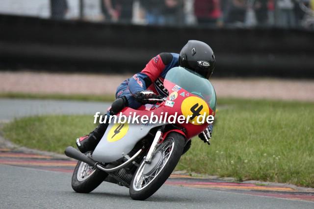 Sachsenring-Classic 2016 Bild_0297