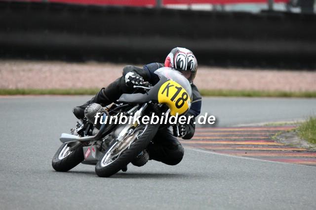 Sachsenring-Classic 2016 Bild_0299