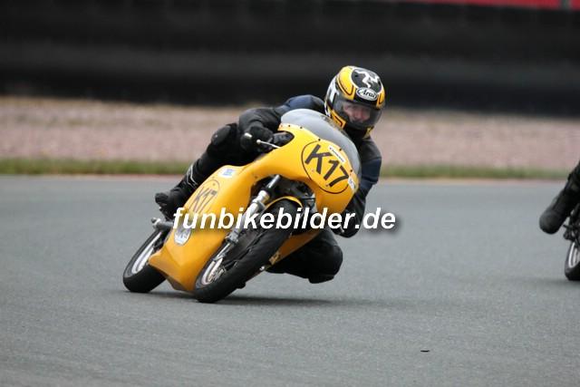 Sachsenring-Classic 2016 Bild_0300