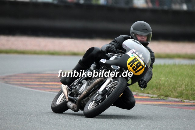 Sachsenring-Classic 2016 Bild_0301