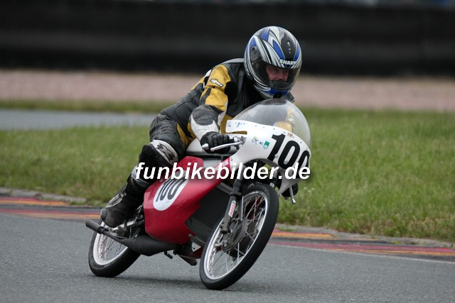 Sachsenring-Classic 2016 Bild_0302