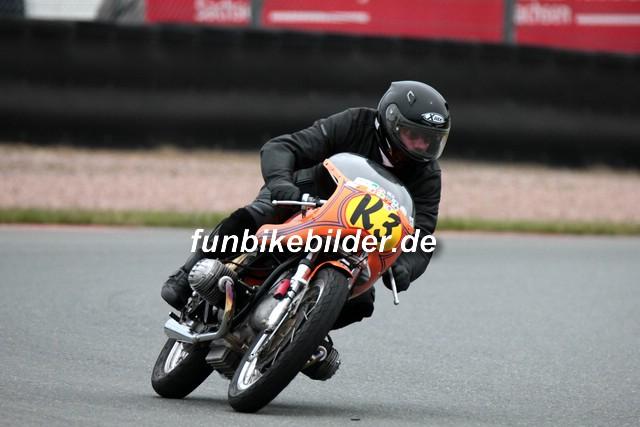 Sachsenring-Classic 2016 Bild_0305