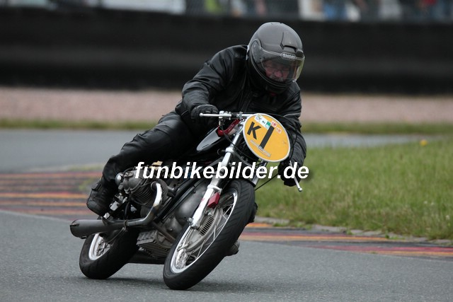 Sachsenring-Classic 2016 Bild_0307
