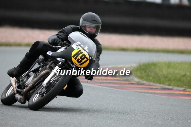 Sachsenring-Classic 2016 Bild_0311
