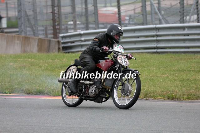 Sachsenring-Classic 2016 Bild_0312