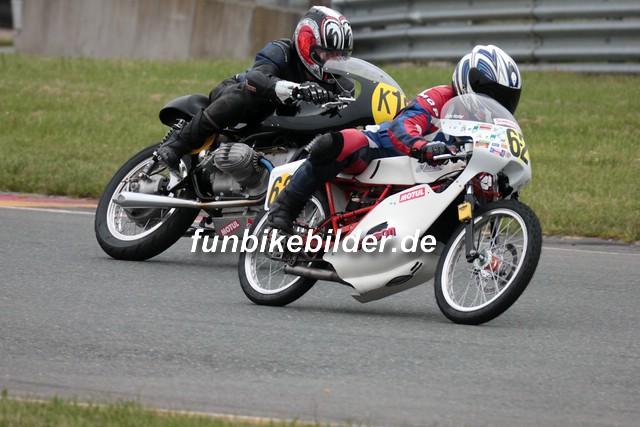 Sachsenring-Classic 2016 Bild_0314