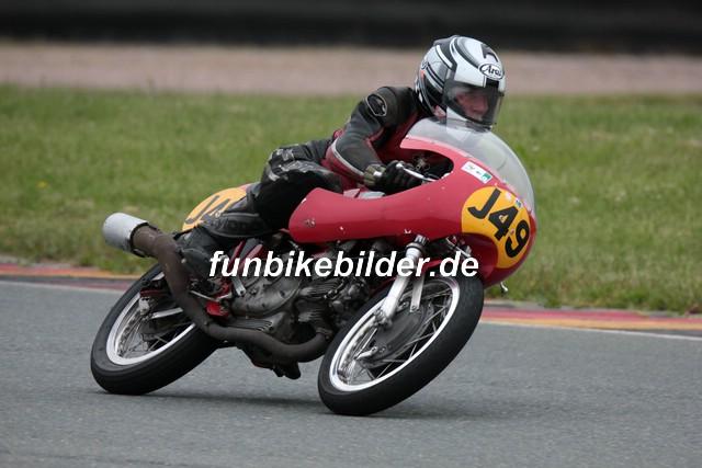 Sachsenring-Classic 2016 Bild_0317