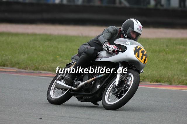 Sachsenring-Classic 2016 Bild_0321