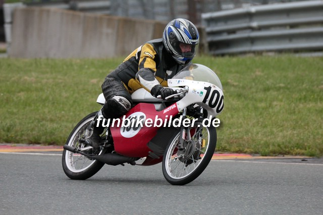 Sachsenring-Classic 2016 Bild_0322