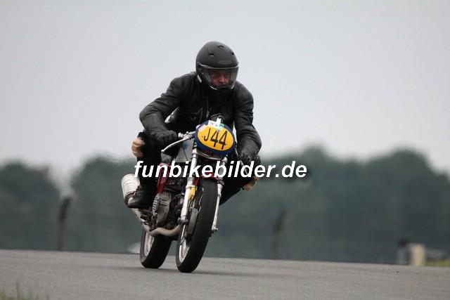 Sachsenring-Classic 2016 Bild_0324