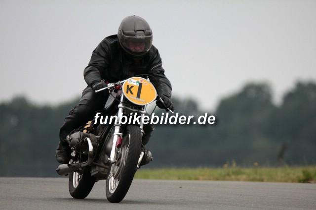Sachsenring-Classic 2016 Bild_0327