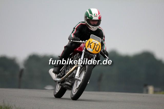 Sachsenring-Classic 2016 Bild_0328