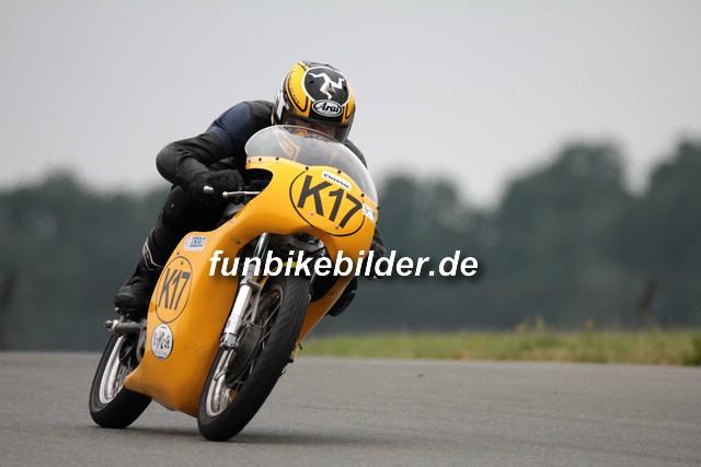 Sachsenring-Classic 2016 Bild_0330