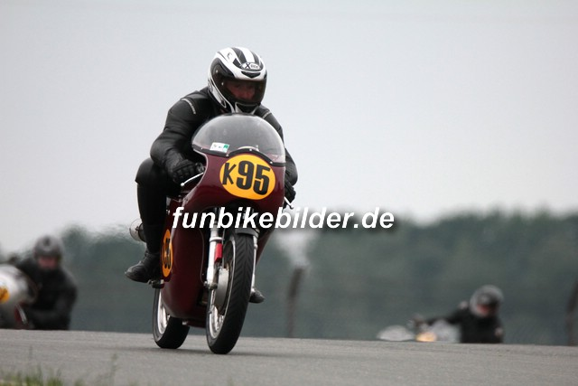 Sachsenring-Classic 2016 Bild_0332