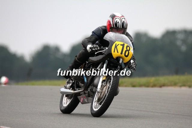 Sachsenring-Classic 2016 Bild_0336