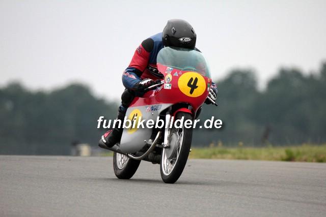 Sachsenring-Classic 2016 Bild_0338