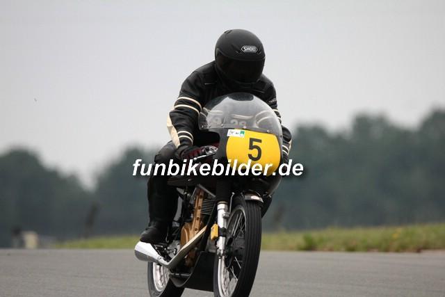 Sachsenring-Classic 2016 Bild_0340