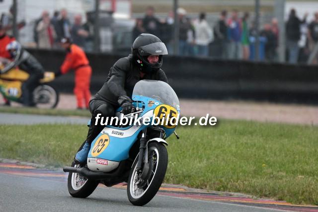 Sachsenring-Classic 2016 Bild_0345