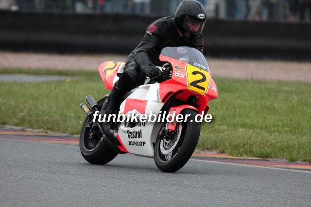 Sachsenring-Classic 2016 Bild_0347