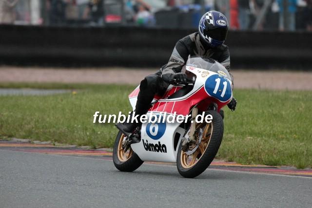 Sachsenring-Classic 2016 Bild_0351