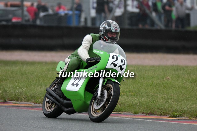 Sachsenring-Classic 2016 Bild_0353