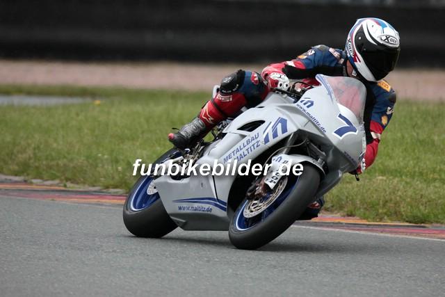 Sachsenring-Classic 2016 Bild_0355