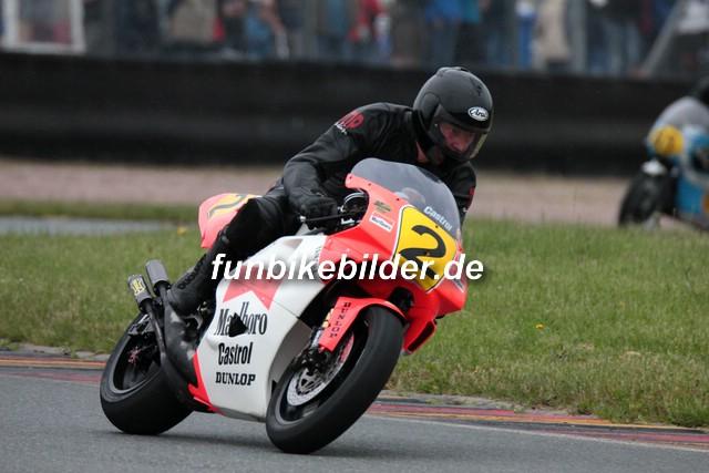 Sachsenring-Classic 2016 Bild_0356