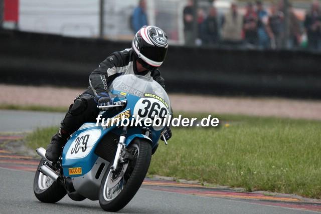 Sachsenring-Classic 2016 Bild_0357