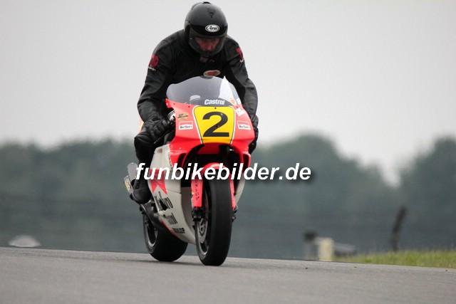 Sachsenring-Classic 2016 Bild_0366