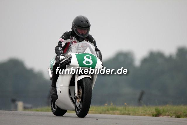 Sachsenring-Classic 2016 Bild_0371