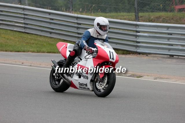 Sachsenring-Classic 2016 Bild_0374