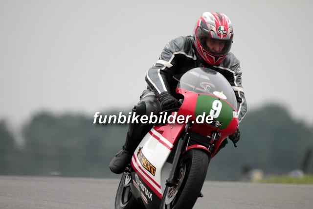 Sachsenring-Classic 2016 Bild_0381