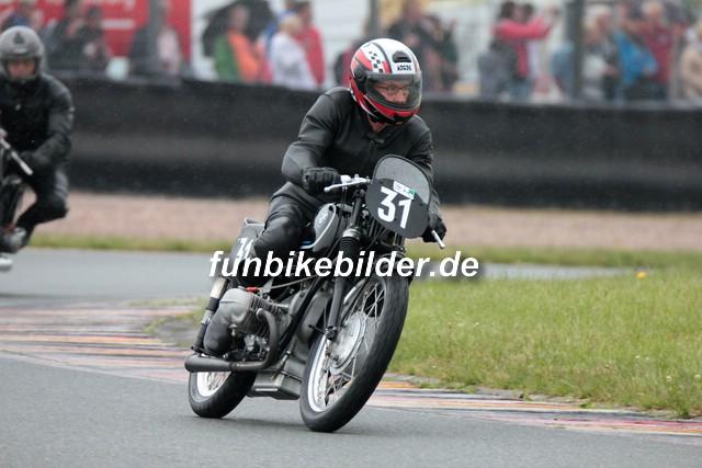 Sachsenring-Classic 2016 Bild_0386