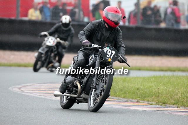 Sachsenring-Classic 2016 Bild_0389