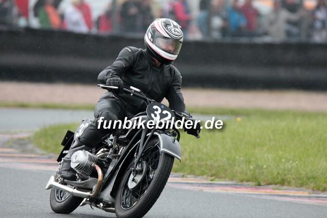 Sachsenring-Classic 2016 Bild_0391