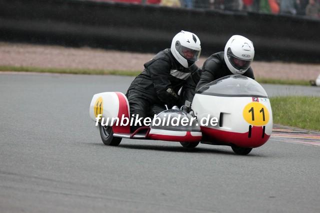 Sachsenring-Classic 2016 Bild_0397