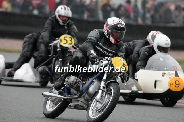 Sachsenring-Classic 2016 Bild_0404