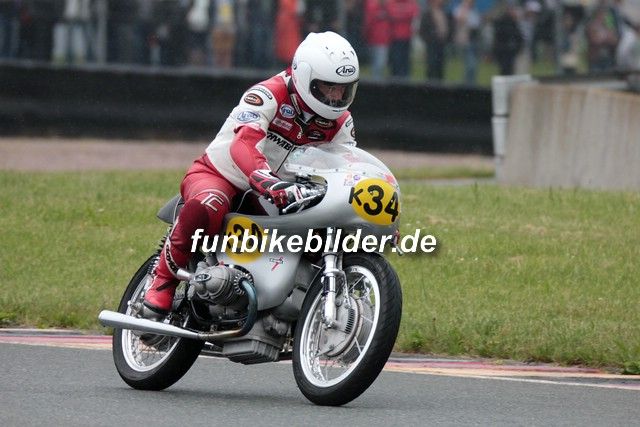 Sachsenring-Classic 2016 Bild_0406