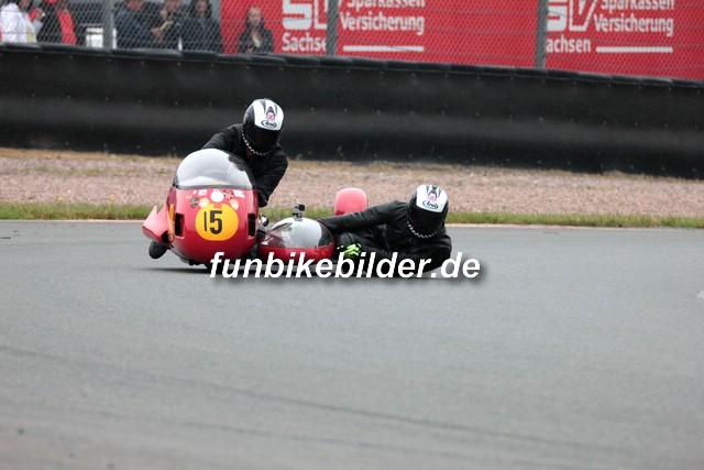 Sachsenring-Classic 2016 Bild_0407